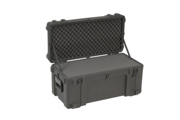 3R3214-15 Military Watertight Case