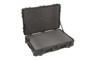 3R3821-7 Military Watertight Case