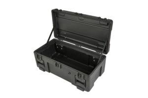 3R3517-14 Military Watertight Case