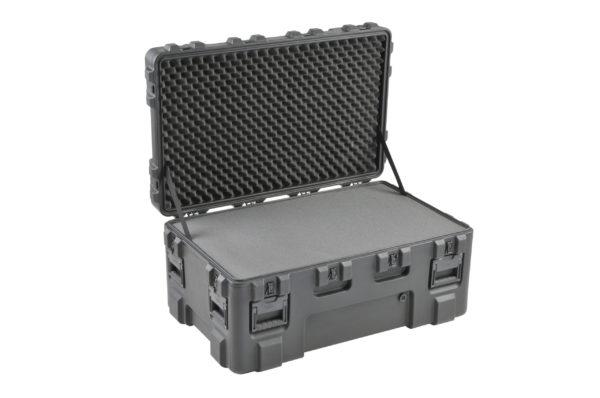 3R4024-18 Military Watertight Case