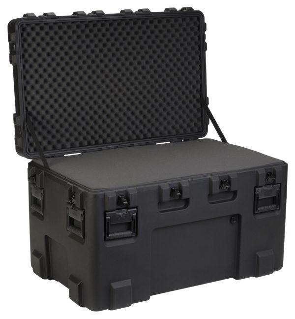 3R4024-24 Military Watertight Case