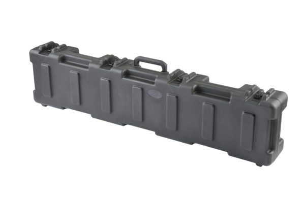 3R4909-5B-E Military Watertight Case