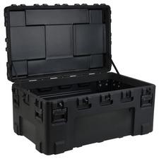 3R5030-24 Military Watertight Case