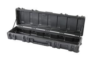 3R5212-7B-EW Military Watertight Case