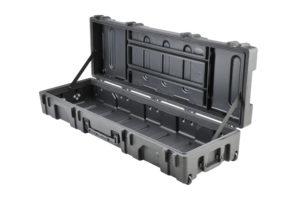 3R6218-10B-E Military Watertight Case