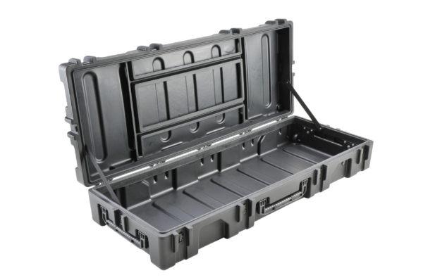 3R6223-10B-EW, SKB Military Watertight Case