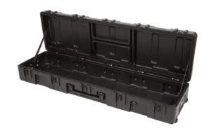 3R6416-8B-EW Military Watertight Case
