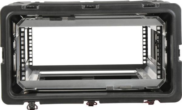 3RR-4U30-25B…4U-30 in Deep Removable Shock Rack Case