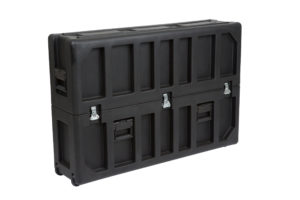 3SKB-4250   42 to 50 inch TV-Monitor Case