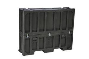 3SKB-5260 SKB 52 to 60 inch TV-Monitor Case