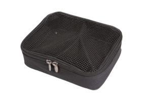 3SKB-BB62…Caster Accessory Bag