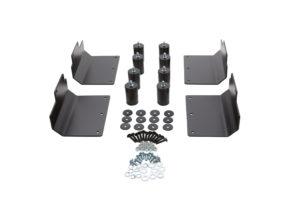 3SKB-HPK…Heavy Duty Payload Kit