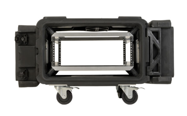 3SKB-R904U30…30 inch Deep Shock Rack