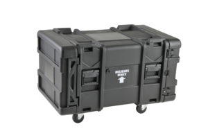 3SKB-R908U30…30 inch Deep Shock Rack