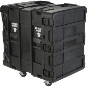3SKB-R914U24   24 Deep Shock-Rack Case