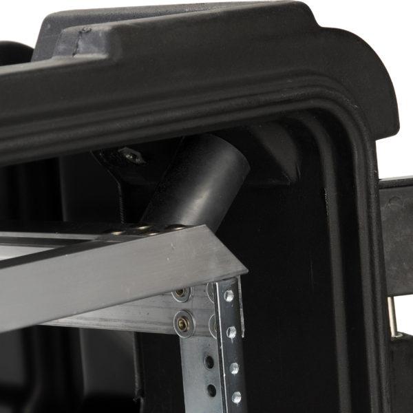 3SKB-SA…Shock Absorber Kit