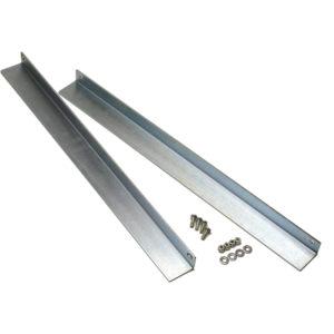 3SKB-SR30…Support Rail Kit for 30 inch Racks