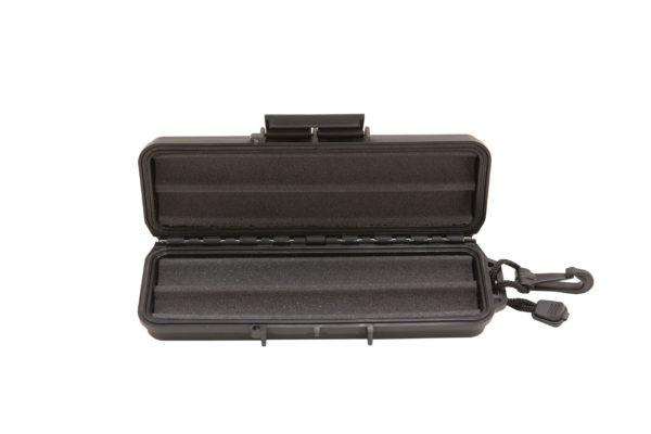 3I-0702-1 SKB Watertight Case