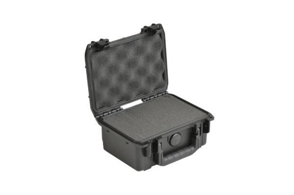 3I-0705-3 SKB Watertight Case