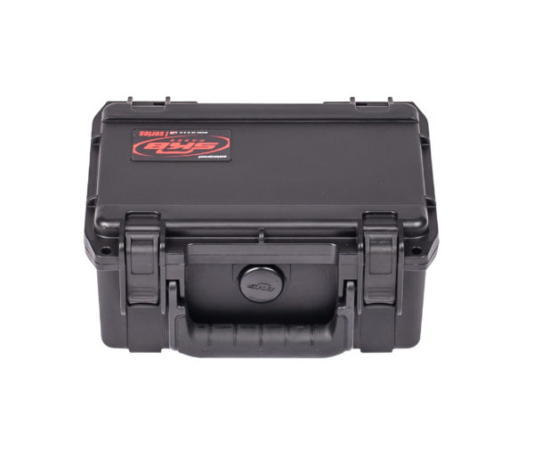 3I-0806-3 SKB Watertight Case