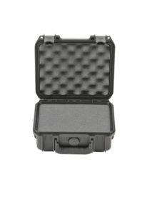 3I-2615-10 SKB Watertight Case