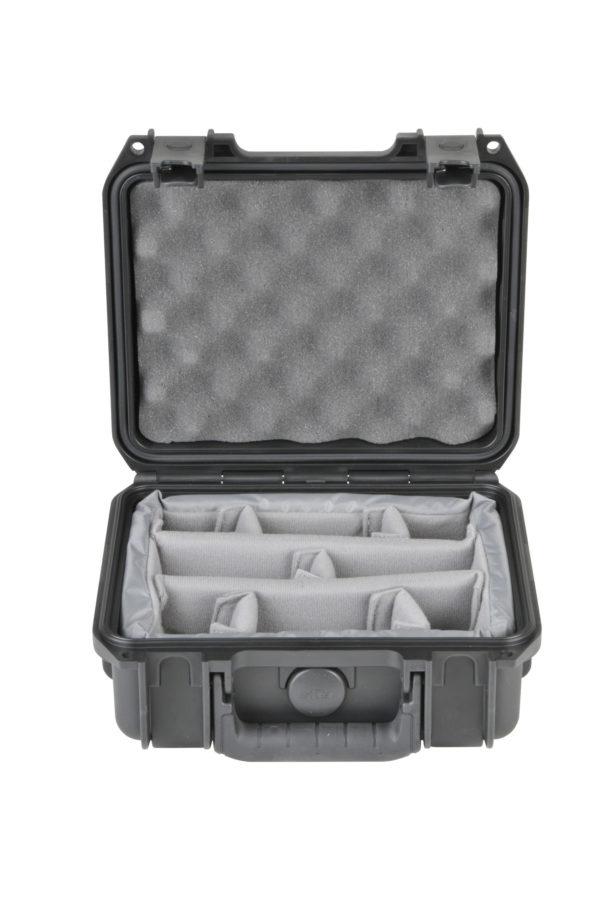 3I-0907-4 SKB Watertight Case