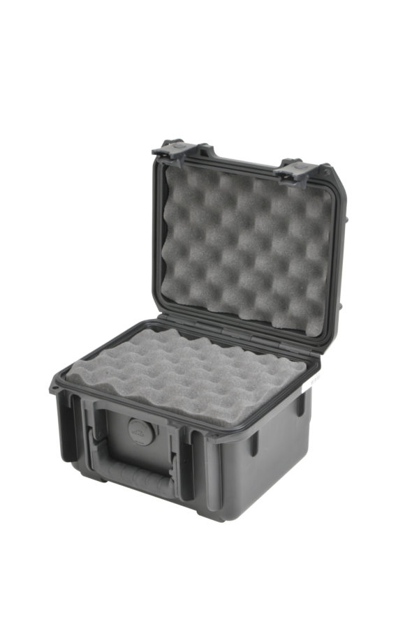 3I-0907-6 SKB Watertight Case
