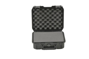 3I-1006-3 SKB Watertight Case