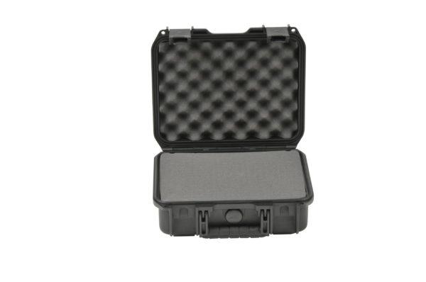 3I-1209-4 SKB Watertight Case