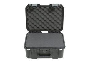 3I-1309-6 SKB Watertight Case