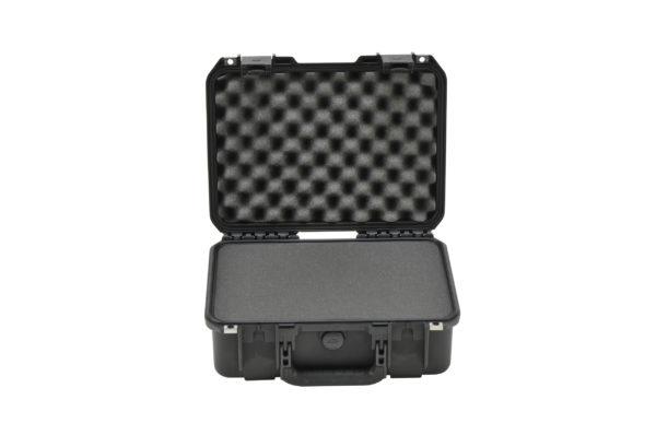 3I-1510-4 SKB Watertight Case