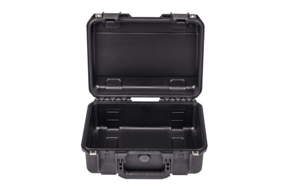3I-1510-6 SKB Watertight Case