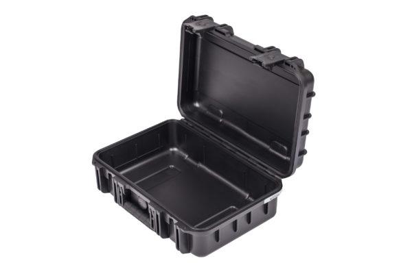 3I-1610-5 SKB Watertight Case