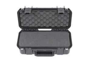 3I-1711-6 SKB Watertight Case