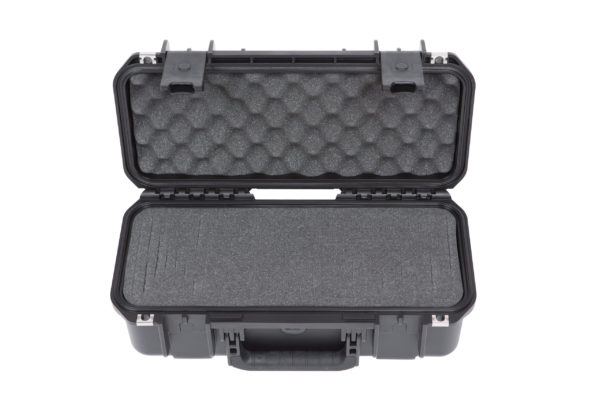 3I-1706-6 SKB Watertight Case