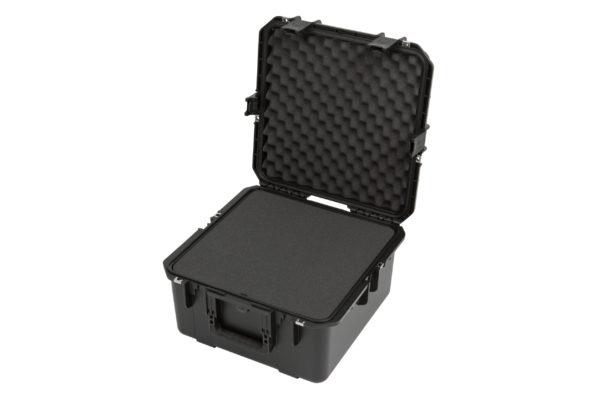 3I-1717-10 SKB Watertight Case