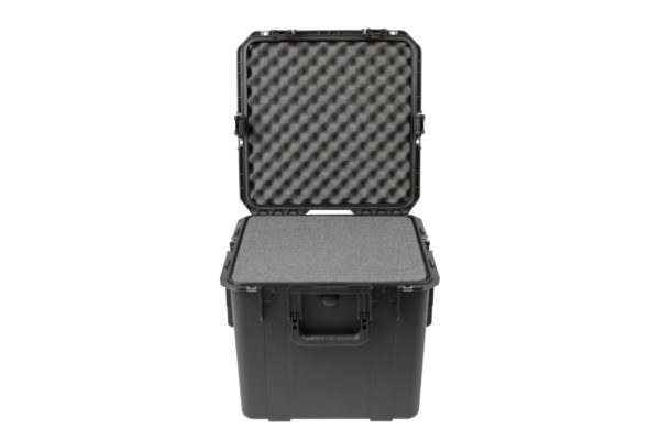 3I-1717-16 SKB Watertight Case