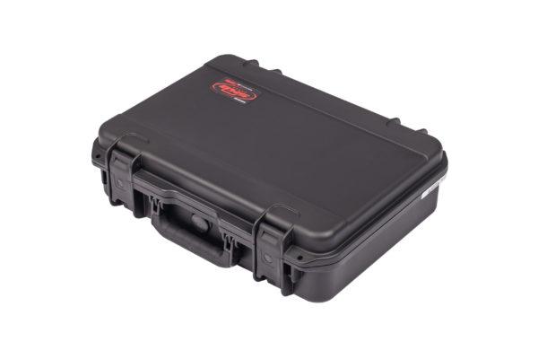3I-1813-5N SKB Watertight Case