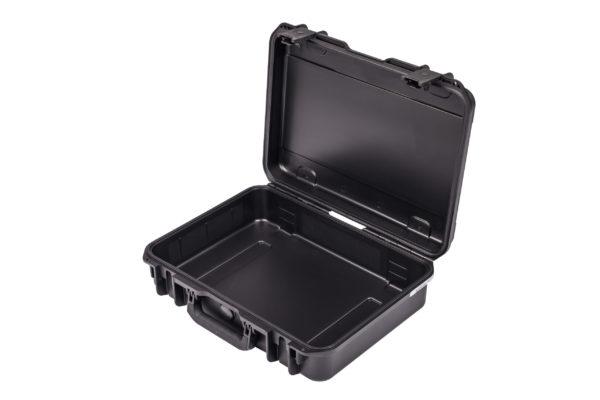 3I-1813-5 SKB Watertight Case