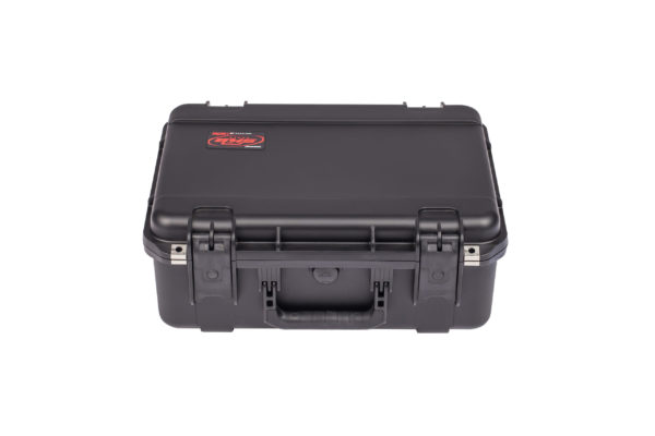 3I-1813-7 SKB Watertight Case
