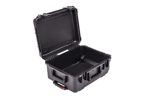 3I-1914-8 SKB Watertight Case