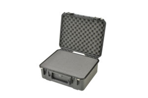 3I-2011-7 SKB Watertight Case