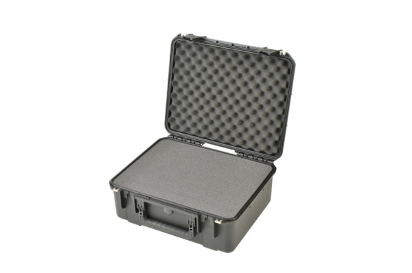 3I-1914N-8 SKB Watertight Case