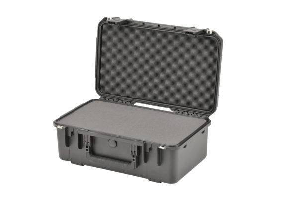 3I-2011-8 SKB Watertight Case