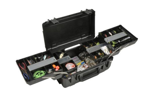 3I-2011-7B-TR SKB Watertight Case