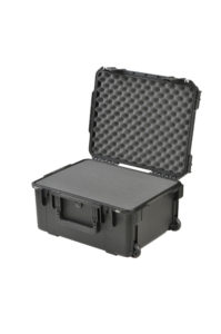 3I-2213-12 SKB Watertight Case