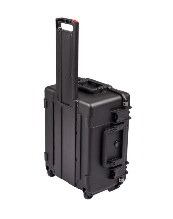 3I-2015-10 SKB Watertight Case