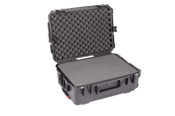 3I-2215-8 SKB Watertight Case