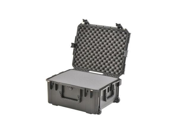 3I-2217-10 SKB Watertight Case