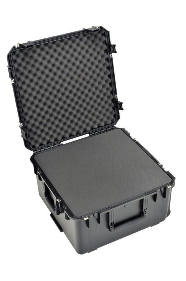 3I-2222-12 SKB Watertight Case